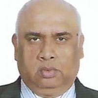 SOHAIL AFZAL SHEIKH