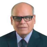 Muhammad Naqi Bari