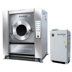 Triventa Dryers