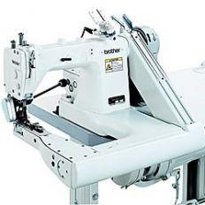 Denim Sewing Machines