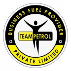 Business Fuel Provider